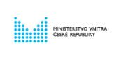 Ministerstvo vnitra ČR