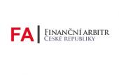 Finanční arbitr ČR