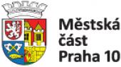 Městská část Praha 10