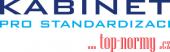 Kabinet pro standardizaci, o.p.s.