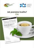 Jak poznáme kvalitu? Čaj