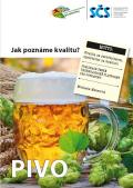 Jak poznáme kvalitu? Pivo